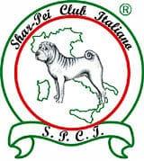 Shar pei Club Italiano