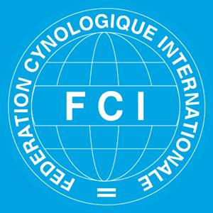 Affiliato FCI